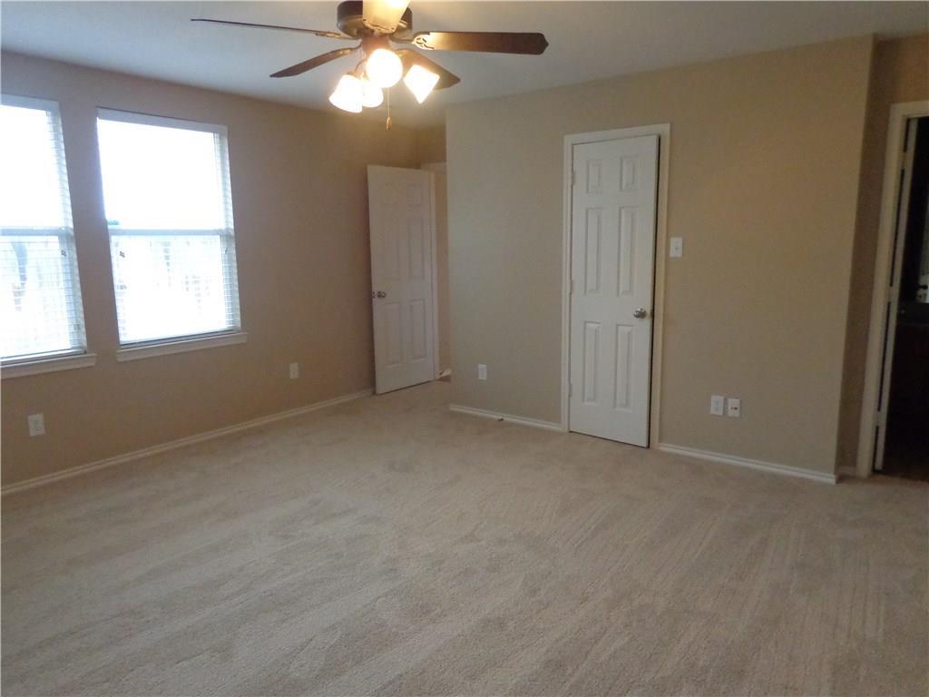 Leased | 13260 Barbarosa Drive Frisco, Texas 75035 8