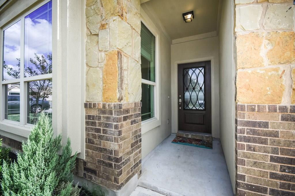 Sold Property | 512 Cerrito CV Leander, TX 78641 2