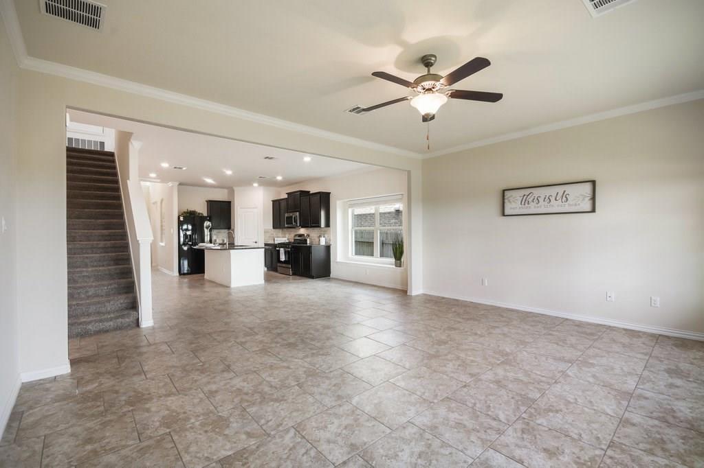Sold Property | 512 Cerrito CV Leander, TX 78641 9