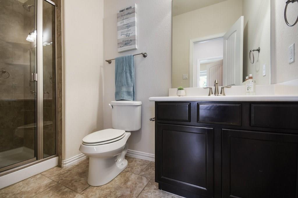 Sold Property | 512 Cerrito CV Leander, TX 78641 10