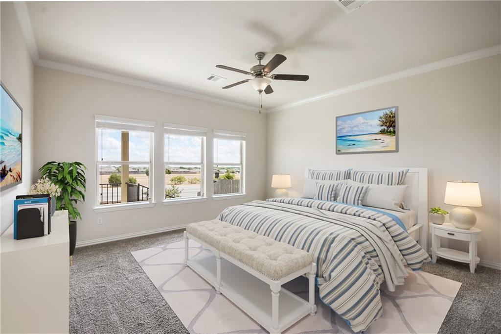 Sold Property | 512 Cerrito CV Leander, TX 78641 11