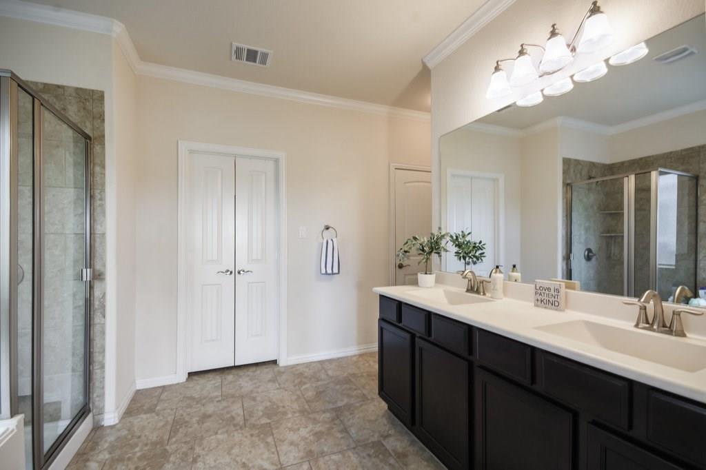 Sold Property | 512 Cerrito CV Leander, TX 78641 12