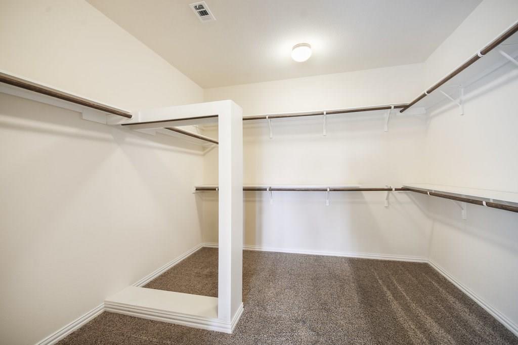 Sold Property | 512 Cerrito CV Leander, TX 78641 13