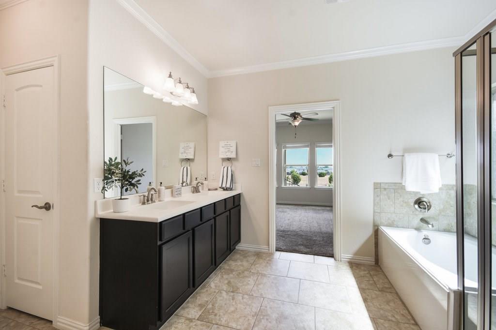 Sold Property | 512 Cerrito CV Leander, TX 78641 14
