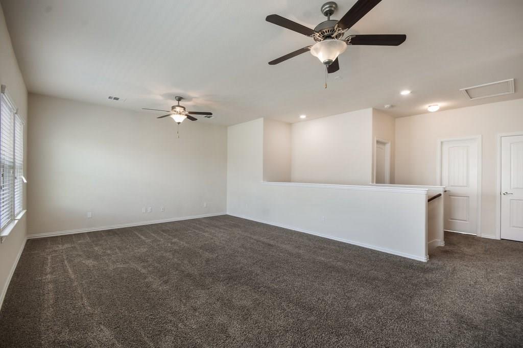 Sold Property | 512 Cerrito CV Leander, TX 78641 15
