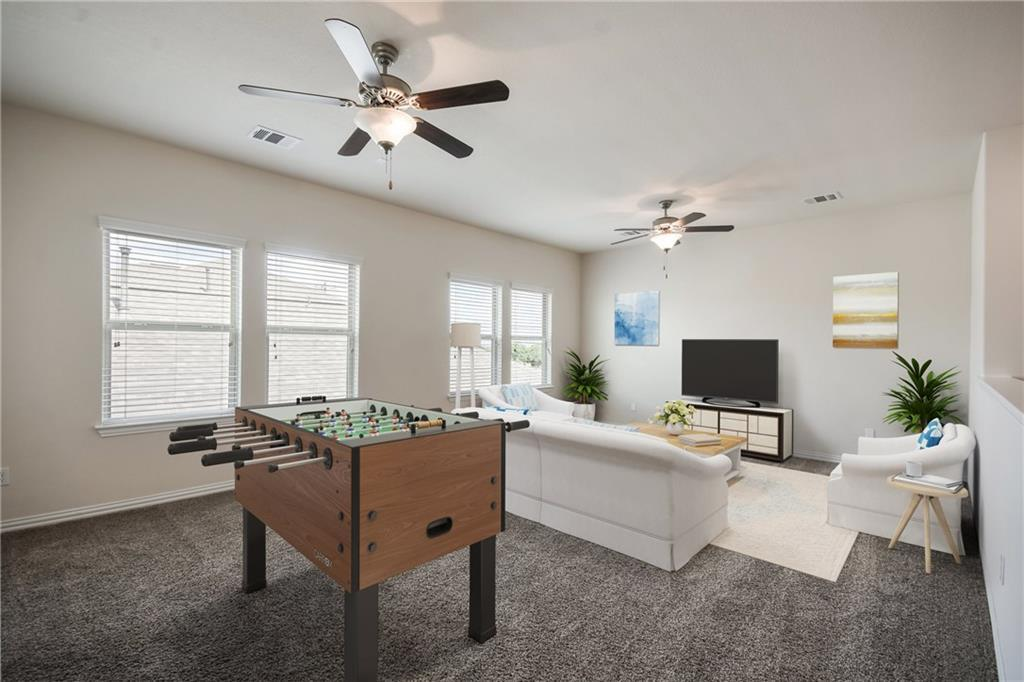 Sold Property | 512 Cerrito CV Leander, TX 78641 16