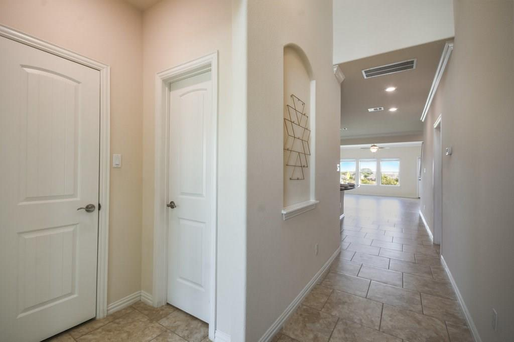 Sold Property | 512 Cerrito CV Leander, TX 78641 3