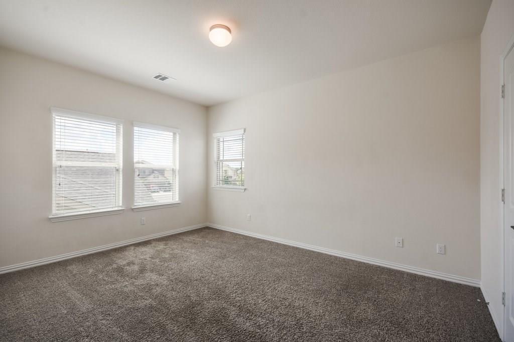 Sold Property | 512 Cerrito CV Leander, TX 78641 18