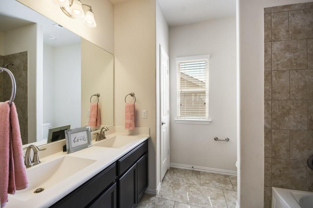 Sold Property | 512 Cerrito CV Leander, TX 78641 19