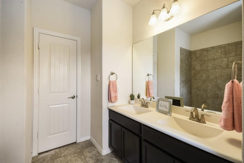 Sold Property | 512 Cerrito CV Leander, TX 78641 20