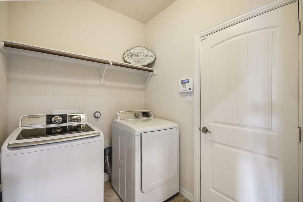Sold Property | 512 Cerrito CV Leander, TX 78641 22
