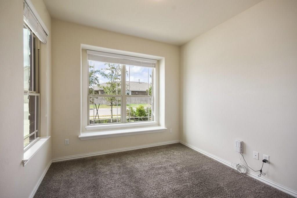 Sold Property | 512 Cerrito CV Leander, TX 78641 4