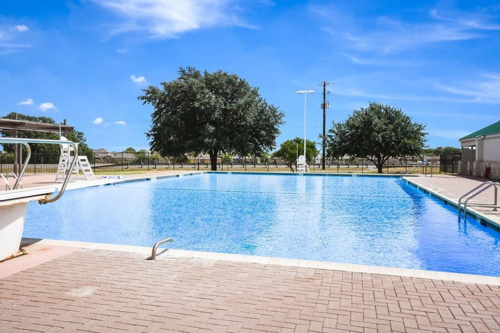 Sold Property | 512 Cerrito CV Leander, TX 78641 28