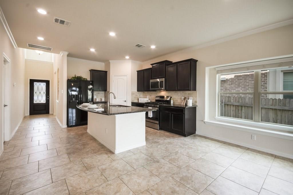Sold Property | 512 Cerrito CV Leander, TX 78641 5