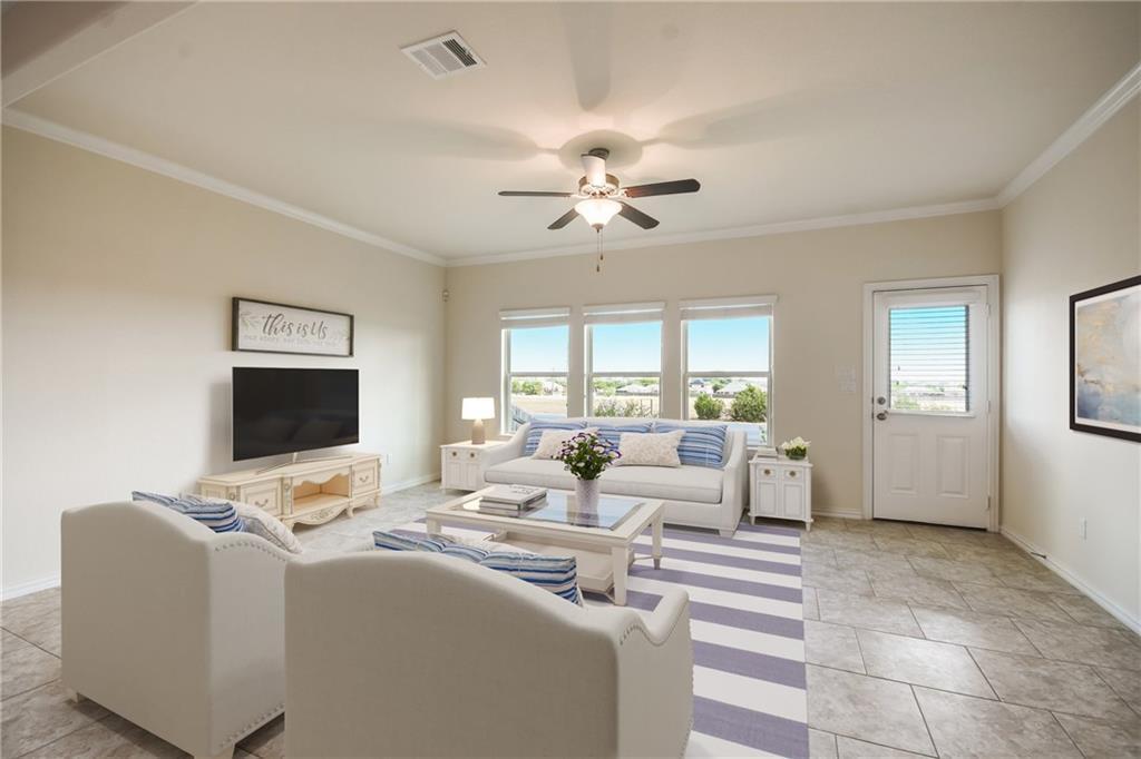 Sold Property | 512 Cerrito CV Leander, TX 78641 6