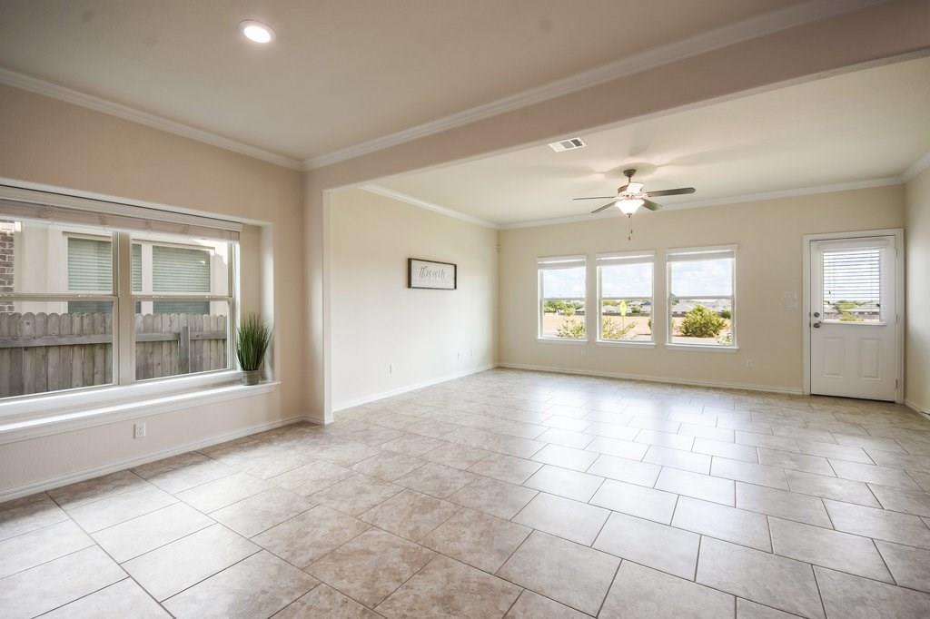 Sold Property | 512 Cerrito CV Leander, TX 78641 7