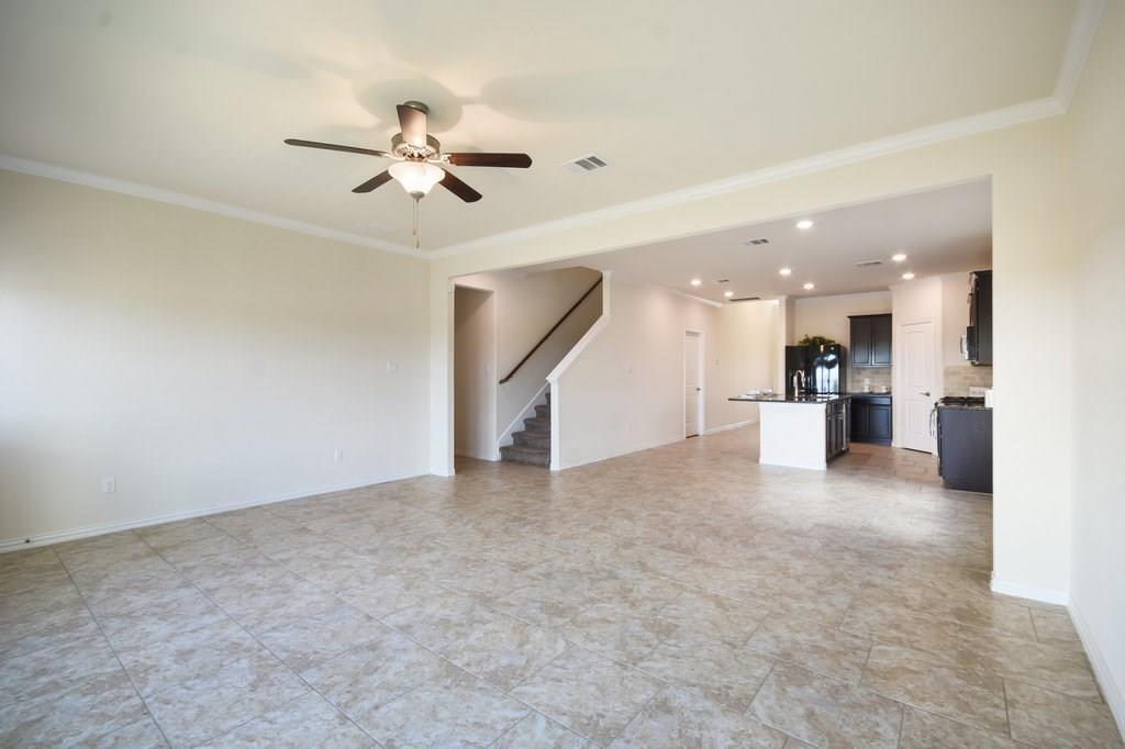 Sold Property | 512 Cerrito CV Leander, TX 78641 8