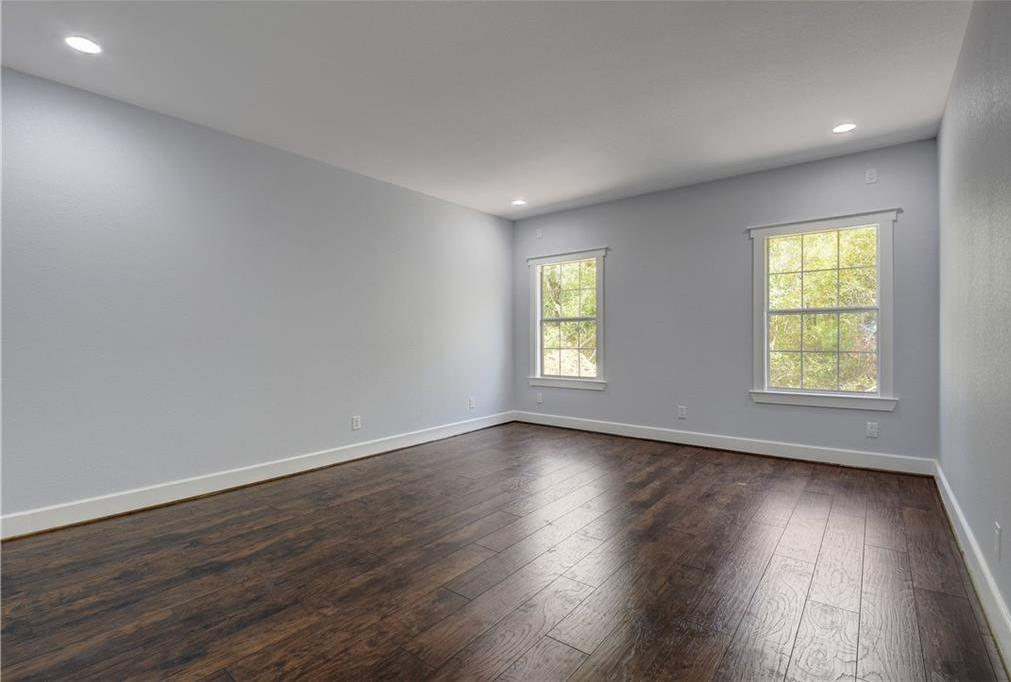 Sold Property | 226 Keawakapu Drive Bastrop, TX 78602 11