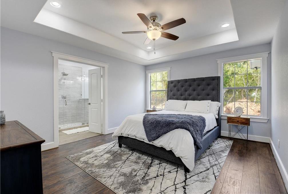 Sold Property | 226 Keawakapu Drive Bastrop, TX 78602 13