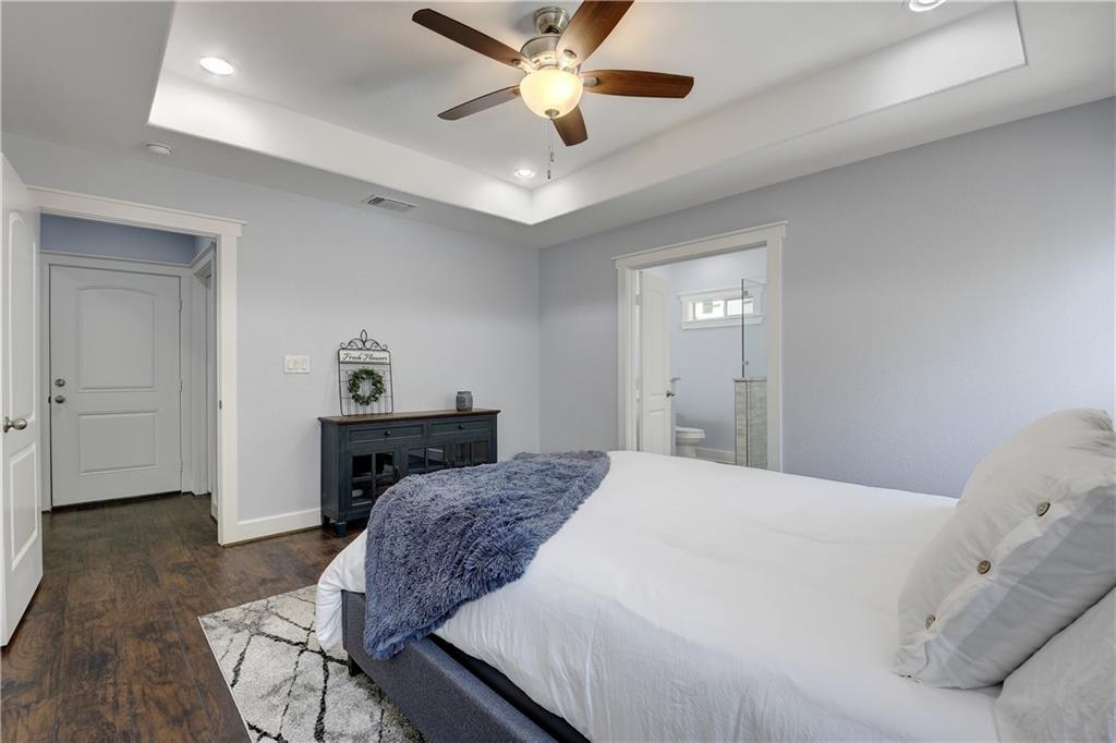 Sold Property | 226 Keawakapu Drive Bastrop, TX 78602 14