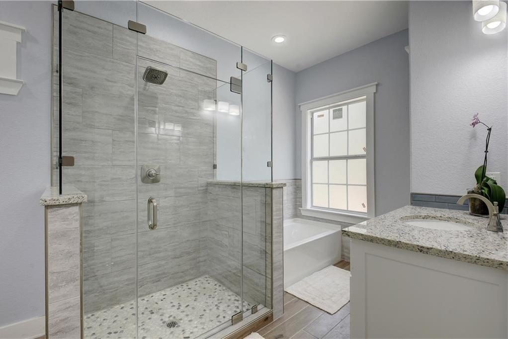 Sold Property | 226 Keawakapu Drive Bastrop, TX 78602 16