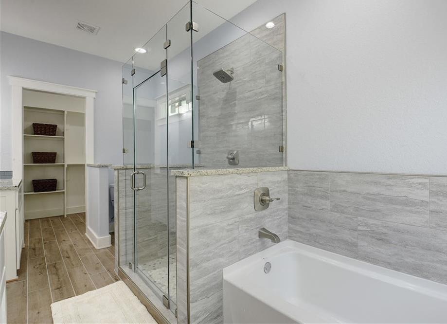 Sold Property | 226 Keawakapu Drive Bastrop, TX 78602 17
