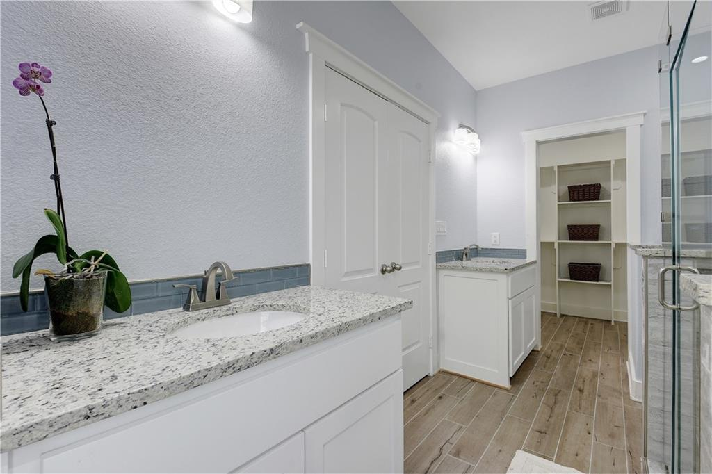 Sold Property | 226 Keawakapu Drive Bastrop, TX 78602 18