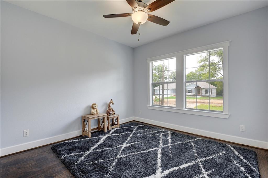 Sold Property | 226 Keawakapu Drive Bastrop, TX 78602 20