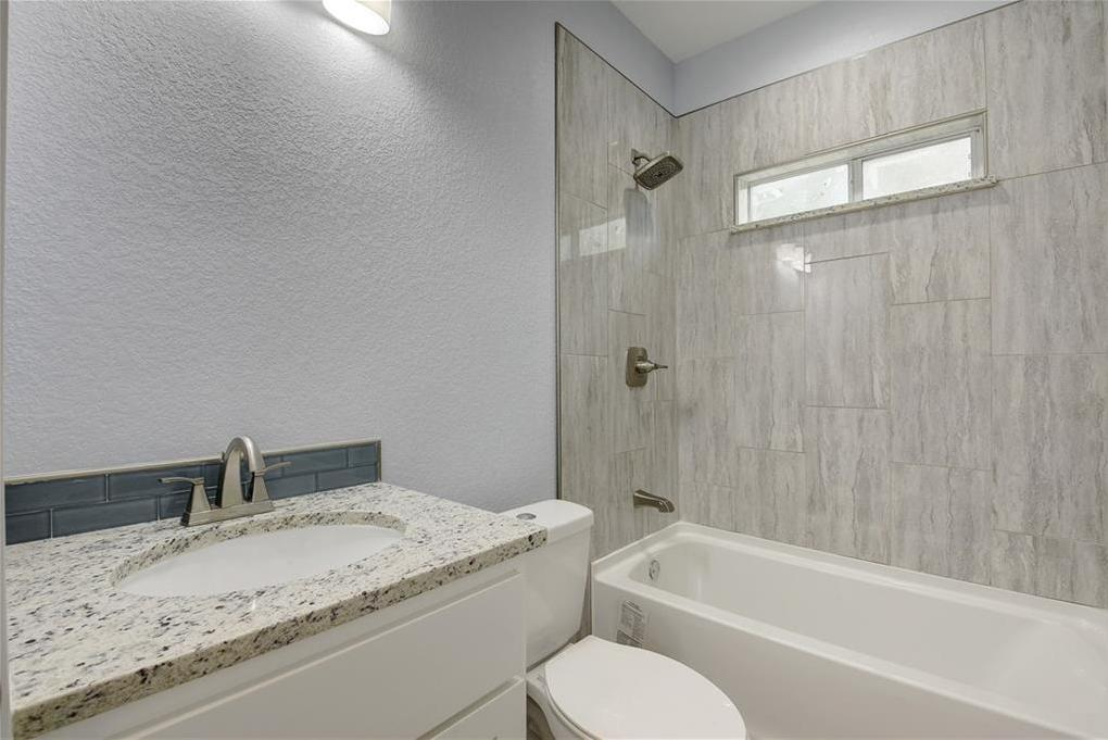 Sold Property | 226 Keawakapu Drive Bastrop, TX 78602 22