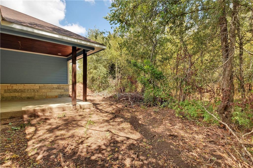 Sold Property | 226 Keawakapu Drive Bastrop, TX 78602 23