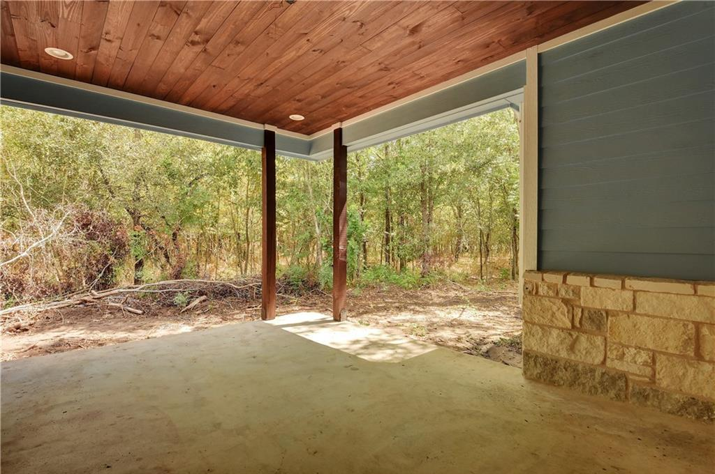 Sold Property | 226 Keawakapu Drive Bastrop, TX 78602 24