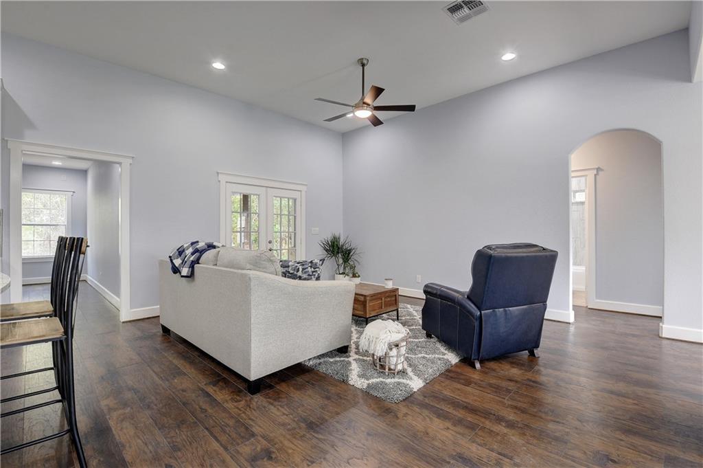 Sold Property | 226 Keawakapu Drive Bastrop, TX 78602 4