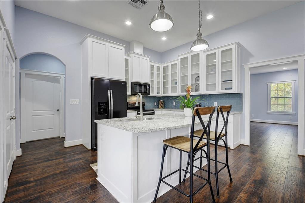 Sold Property | 226 Keawakapu Drive Bastrop, TX 78602 5