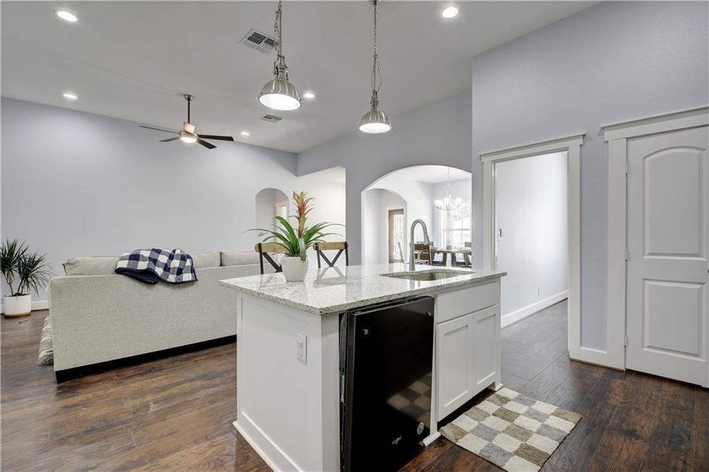 Sold Property | 226 Keawakapu Drive Bastrop, TX 78602 6