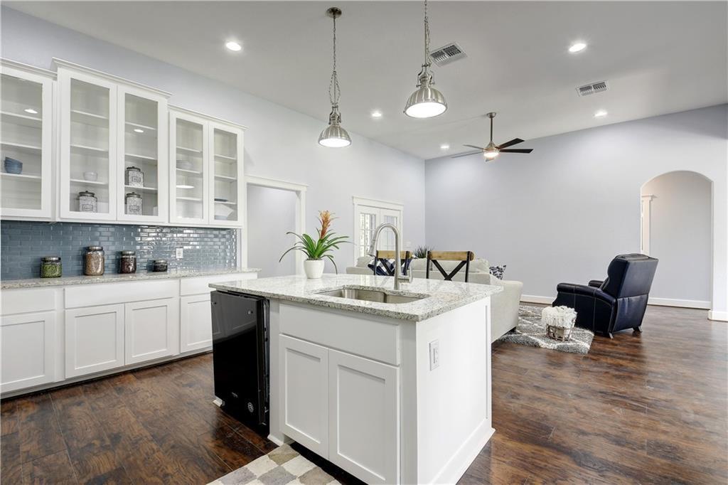 Sold Property | 226 Keawakapu Drive Bastrop, TX 78602 7