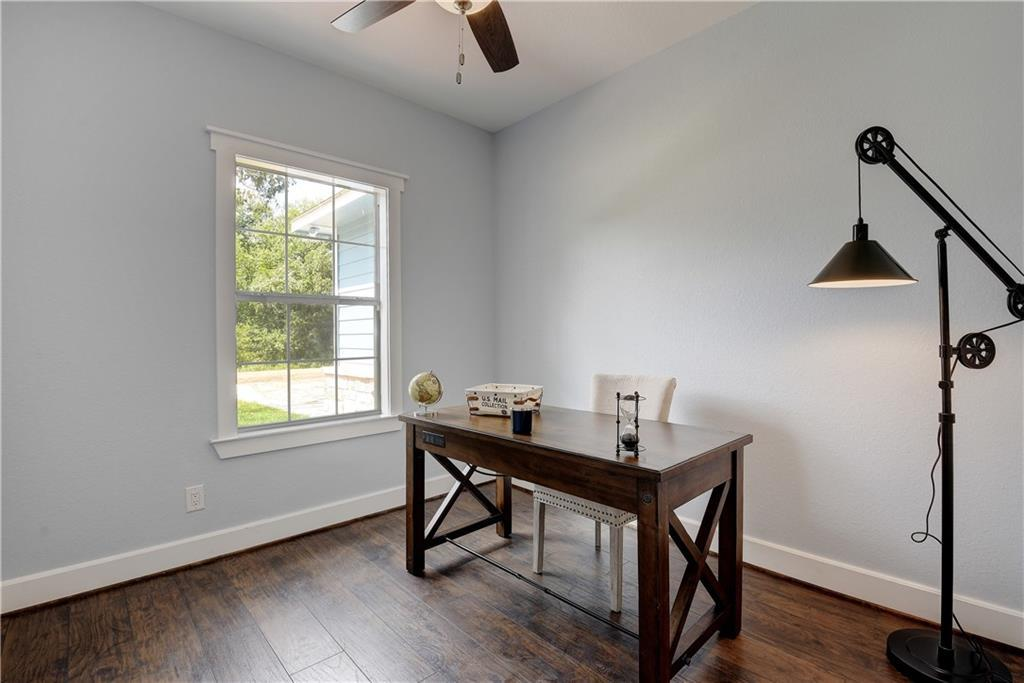 Sold Property | 226 Keawakapu Drive Bastrop, TX 78602 8