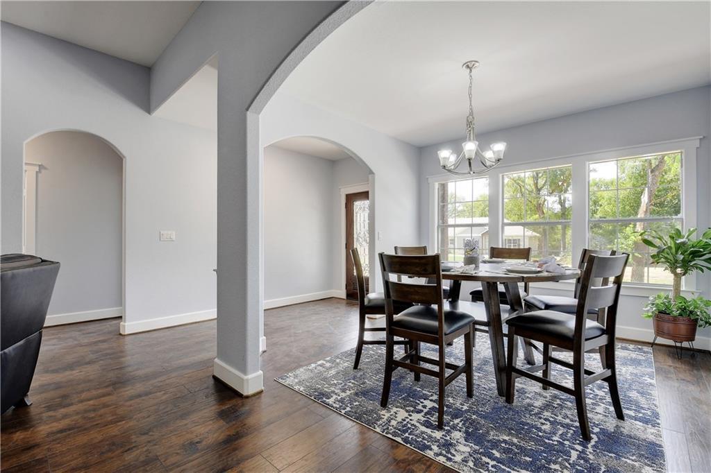 Sold Property | 226 Keawakapu Drive Bastrop, TX 78602 9