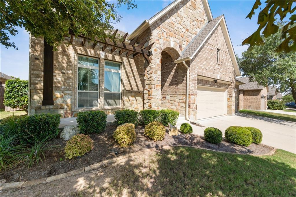 Lease, Short term lease, for sale, single story | 150 Drury Lane Austin, TX 78737 0