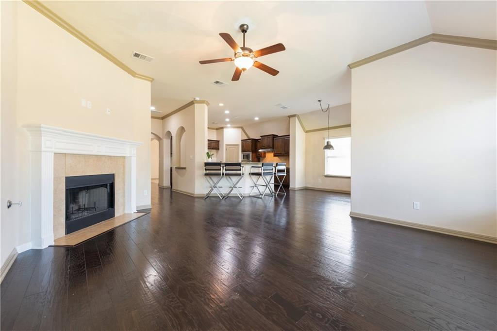 Lease, Short term lease, for sale, single story | 150 Drury Lane Austin, TX 78737 11