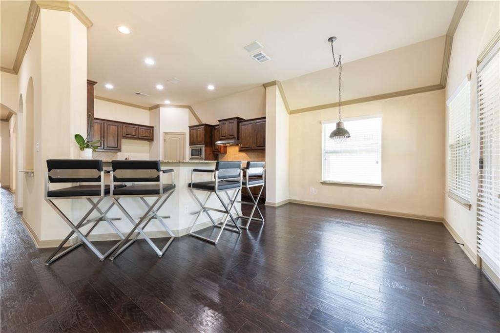 Lease, Short term lease, for sale, single story | 150 Drury Lane Austin, TX 78737 12