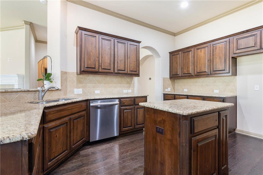 Lease, Short term lease, for sale, single story | 150 Drury Lane Austin, TX 78737 15