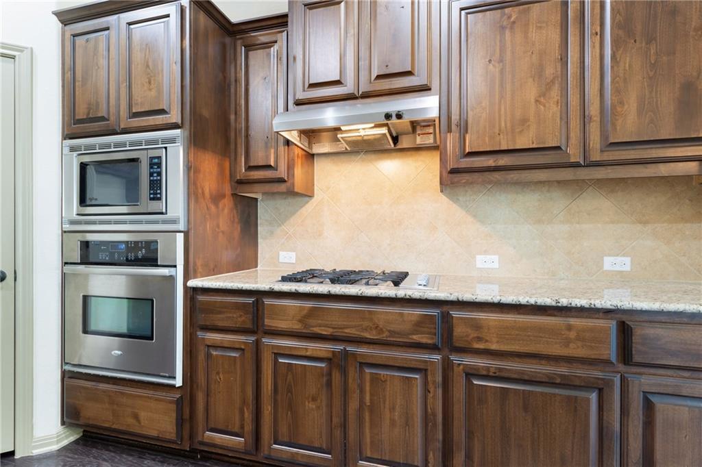 Lease, Short term lease, for sale, single story | 150 Drury Lane Austin, TX 78737 16