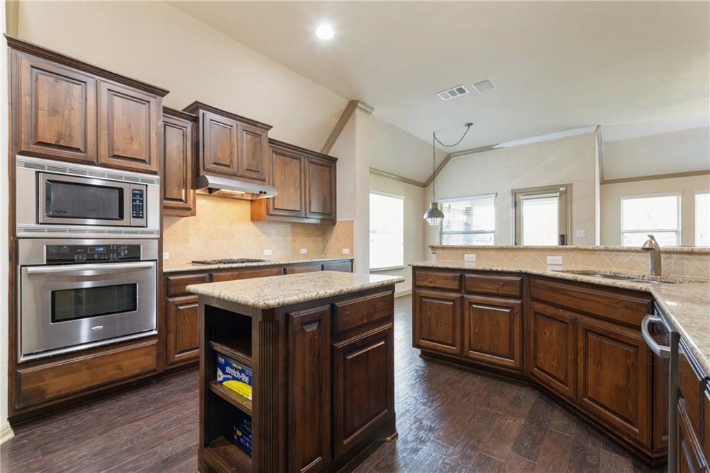 Lease, Short term lease, for sale, single story | 150 Drury Lane Austin, TX 78737 18