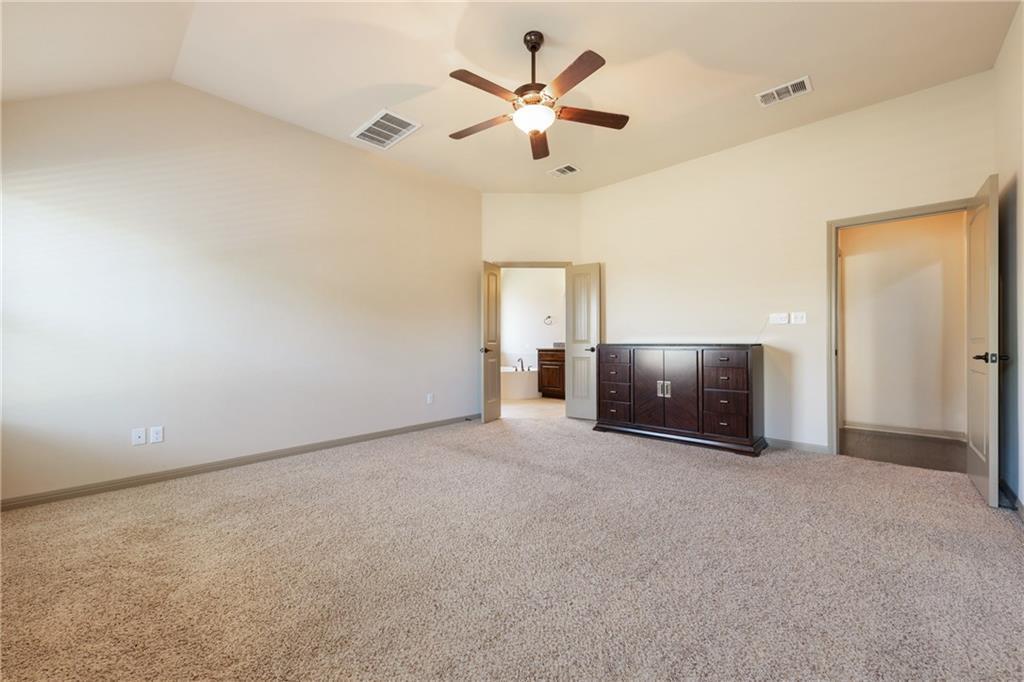 Lease, Short term lease, for sale, single story | 150 Drury Lane Austin, TX 78737 20