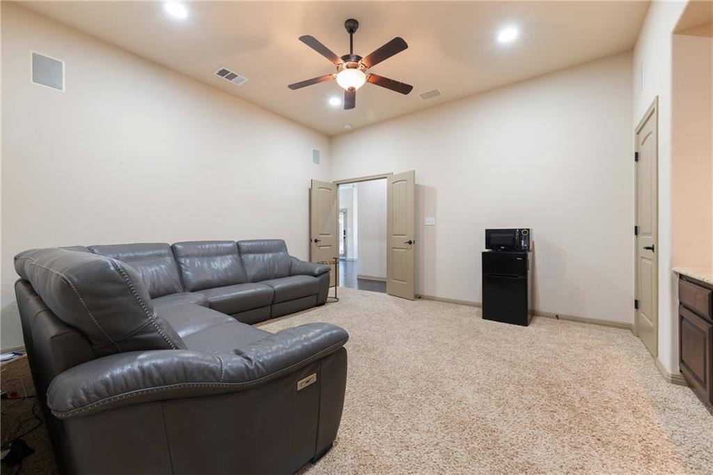 Lease, Short term lease, for sale, single story | 150 Drury Lane Austin, TX 78737 27