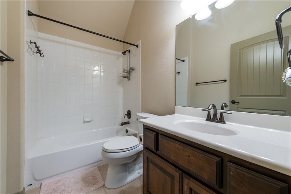 Lease, Short term lease, for sale, single story | 150 Drury Lane Austin, TX 78737 30