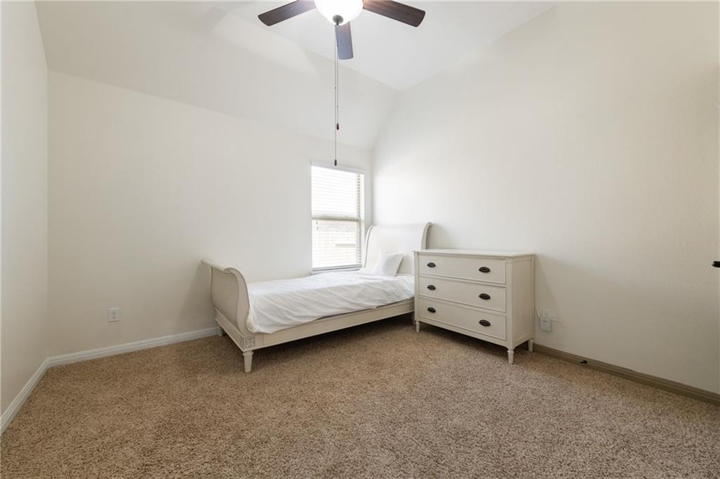 Lease, Short term lease, for sale, single story | 150 Drury Lane Austin, TX 78737 31