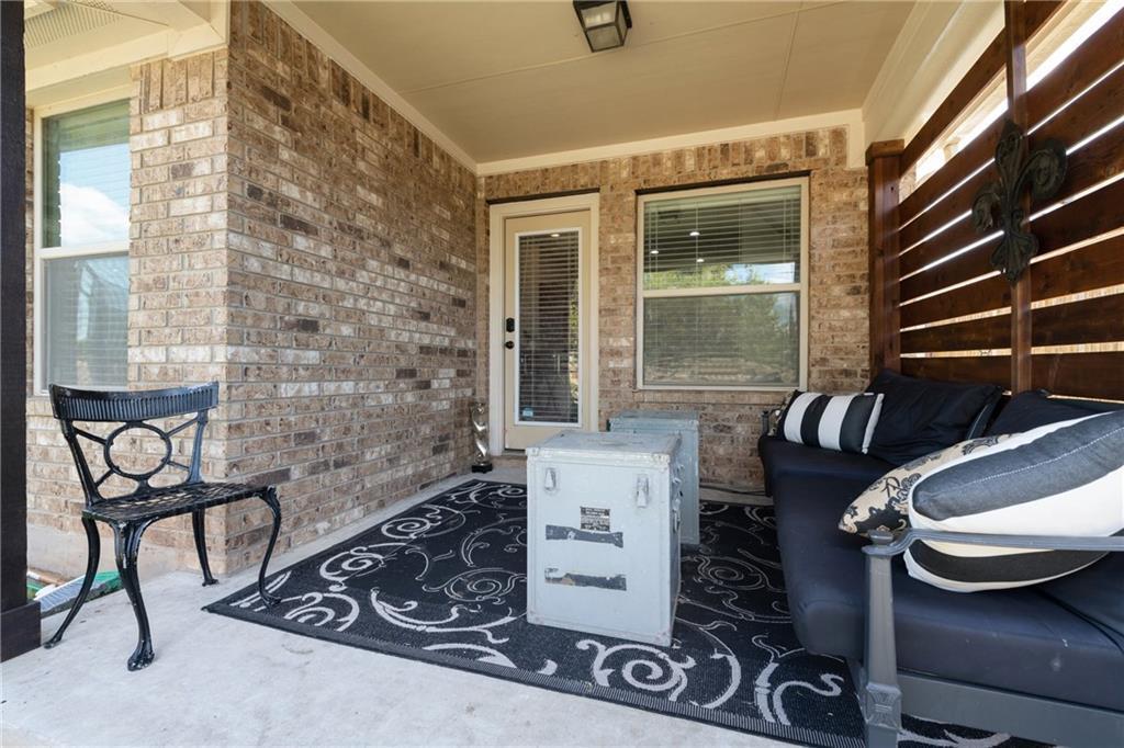 Lease, Short term lease, for sale, single story | 150 Drury Lane Austin, TX 78737 34