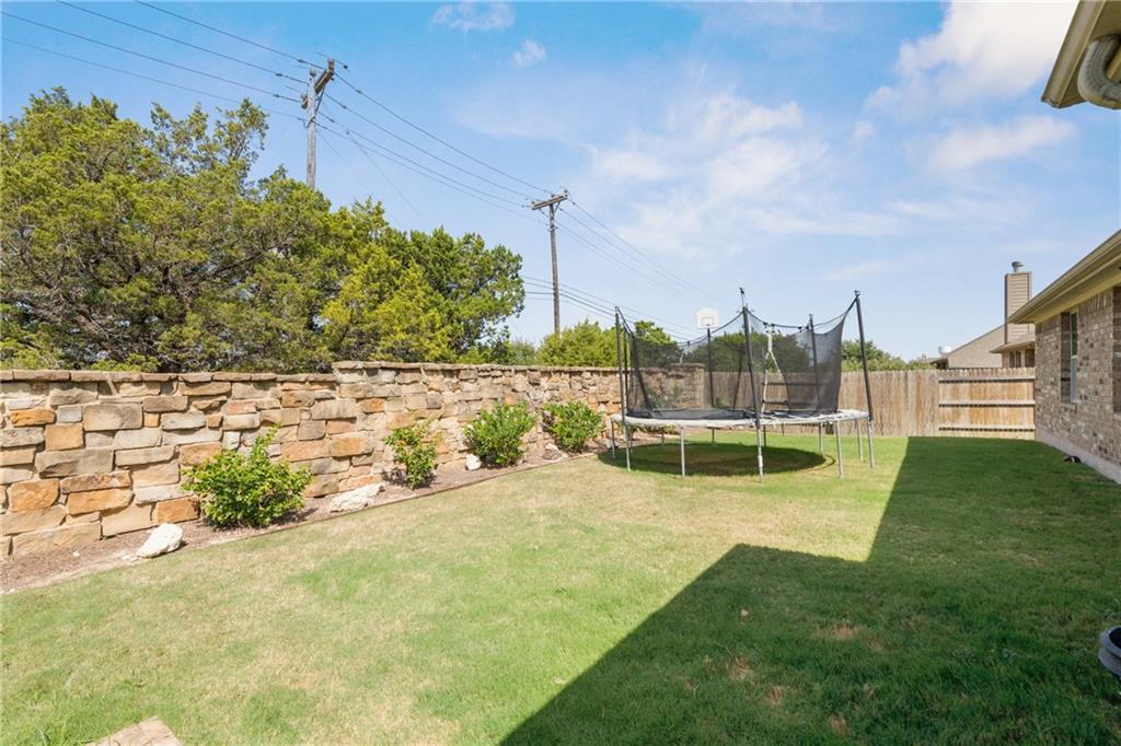 Lease, Short term lease, for sale, single story | 150 Drury Lane Austin, TX 78737 35
