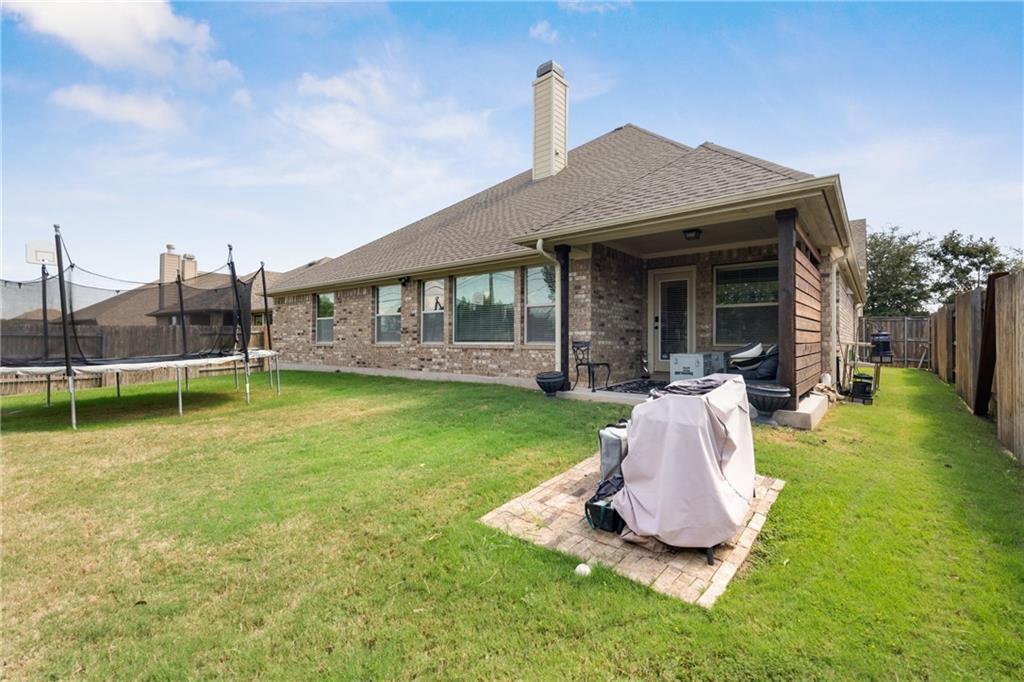 Lease, Short term lease, for sale, single story | 150 Drury Lane Austin, TX 78737 36